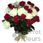 Bouquet Diamant